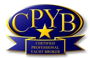 Certified Professional Yacht Broker | Mike Burns North South Yacht Sales