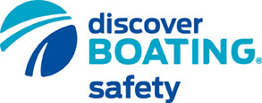 Discover Boating Safety App | North South Yacht Sales