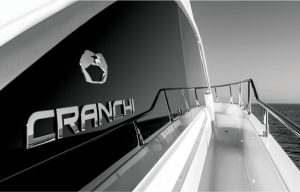 Cranchi Yachts Canada | Now Represented by North South Yacht Sales
