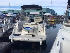 Tips on Selling Your Boat - Getting The Price Right - North South Yacht Sales