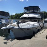 Barry Weaymouth | Yacht Broker | North South Yacht Sales