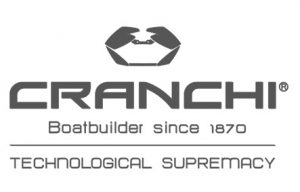 Cranchi Yachts | North South Yacht Sales