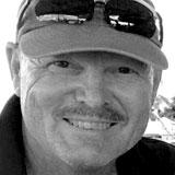 Reg Bates | NYSY Yacht Broker | Downtown Toronto & Caribbean