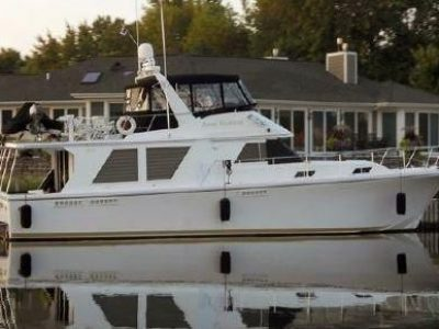 North South Yacht Sales   Certified Professional Yacht